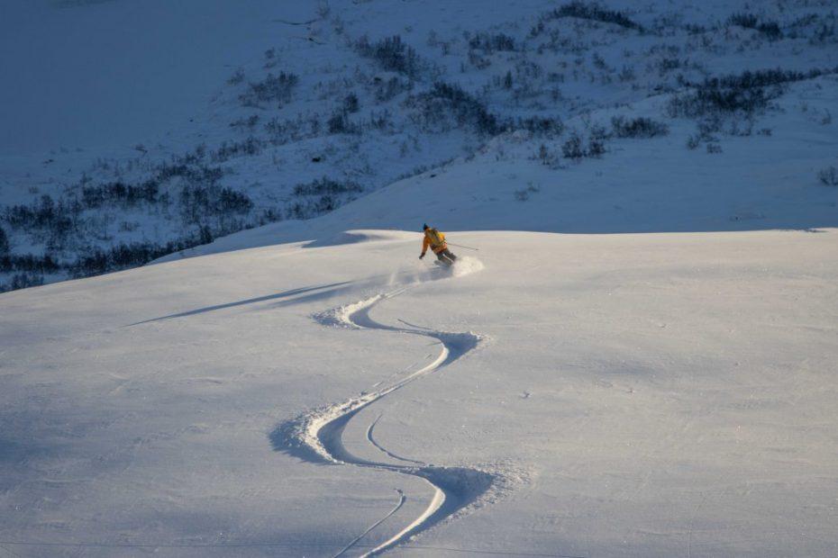 Ski Skreieggi 15 1030x687 1
