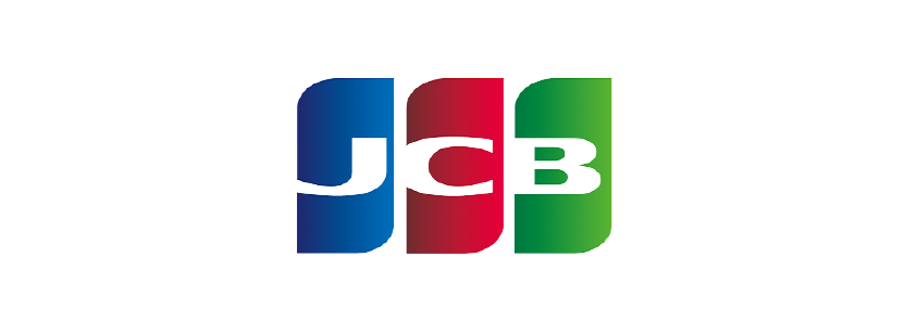 JCB-Log