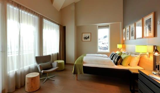 myrkdalen_hotel2.jpg