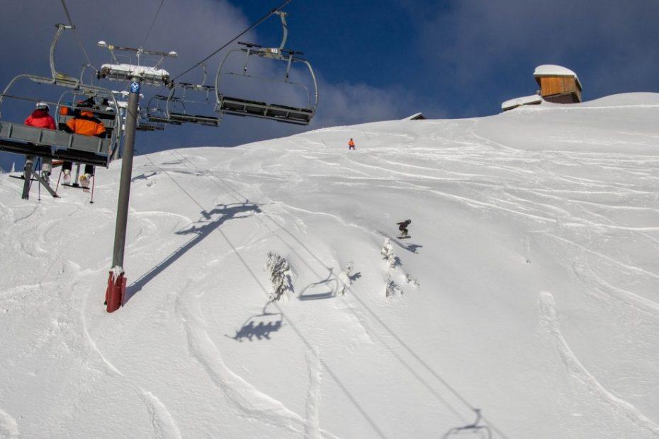 2020 Feb SkiRoadtrip BC OutdoorNorway 1 1030x657 1