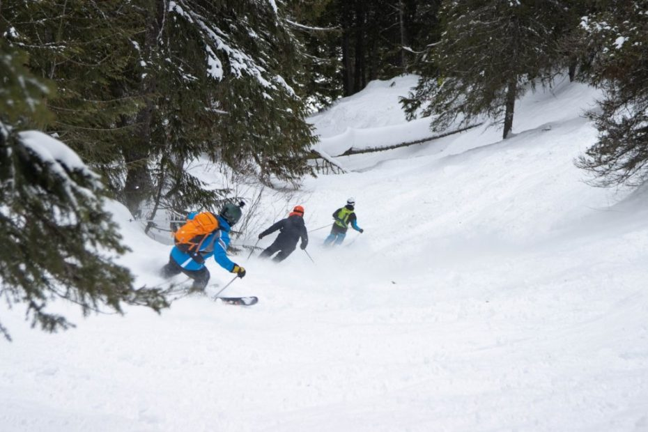 2020 Feb SkiRoadtrip BC OutdoorNorway 15 1030x687 1