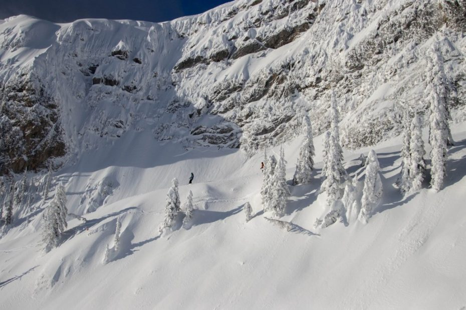 2020 Feb SkiRoadtrip BC OutdoorNorway 2 1030x687 1