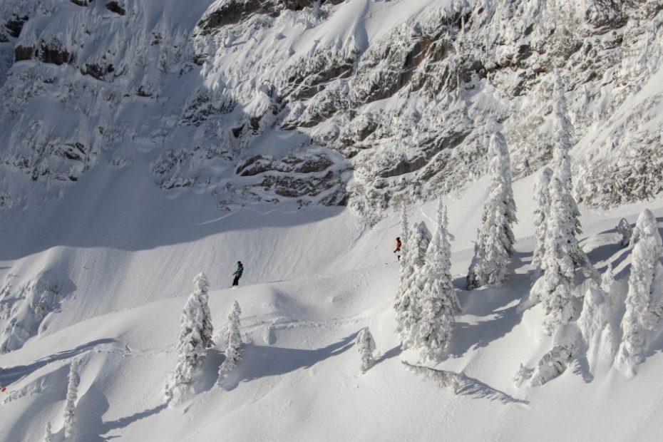2020 Feb SkiRoadtrip BC OutdoorNorway 2 1500x630 1