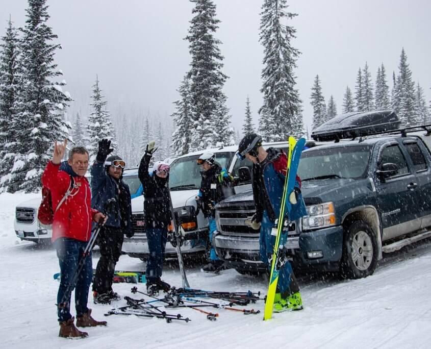 2020 Feb SkiRoadtrip BC OutdoorNorway 24 845x684 1