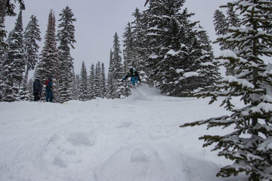 2020 Feb SkiRoadtrip BC OutdoorNorway 26 1030x687 1