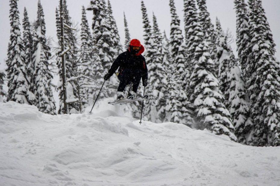 2020 Feb SkiRoadtrip BC OutdoorNorway 29 1030x687 1