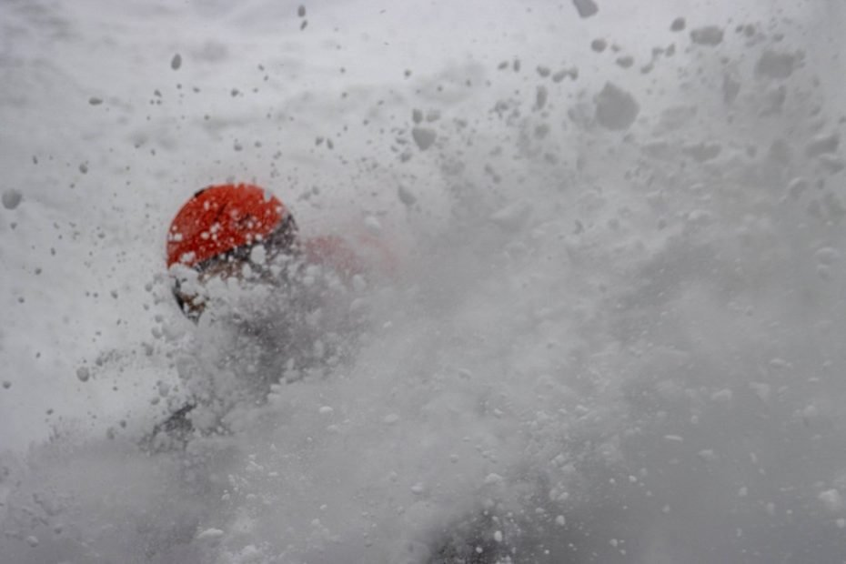 2020 Feb SkiRoadtrip BC OutdoorNorway 32 1030x687 1