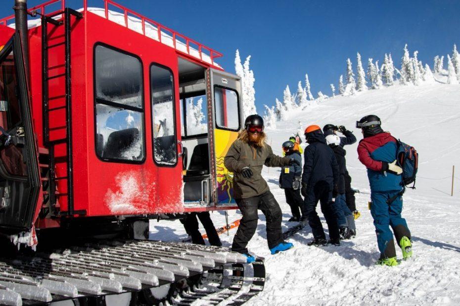 2020 Feb SkiRoadtrip BC OutdoorNorway 39 1030x687 1