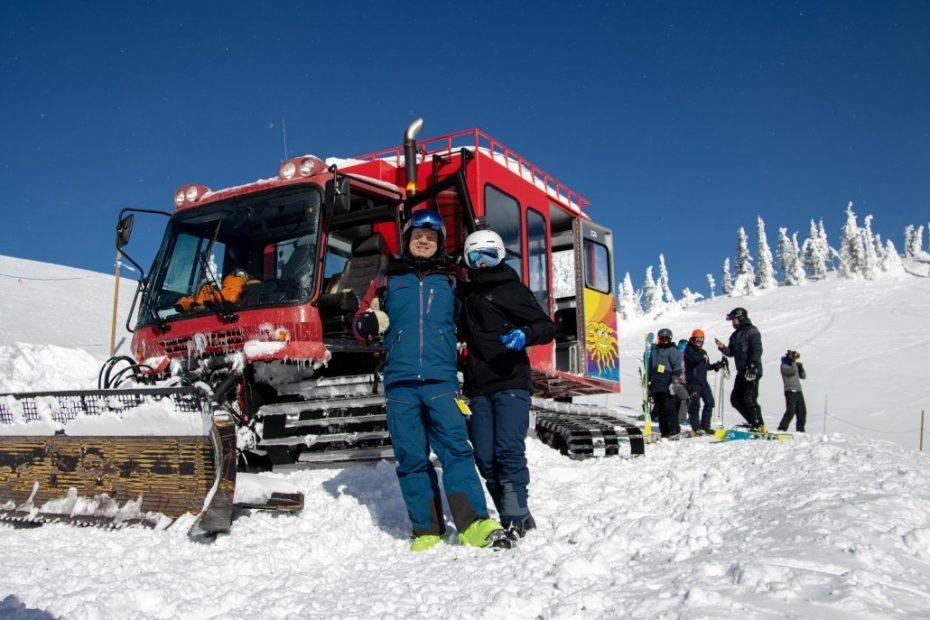 2020 Feb SkiRoadtrip BC OutdoorNorway 43 1030x687 1