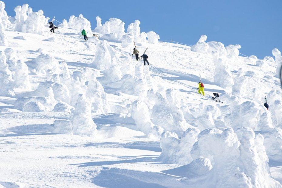 2020 Feb SkiRoadtrip BC OutdoorNorway 45 1030x687 1