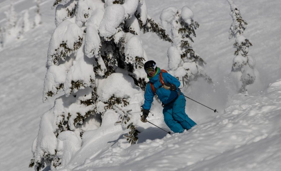 2020 Feb SkiRoadtrip BC OutdoorNorway 49 1030x568 1