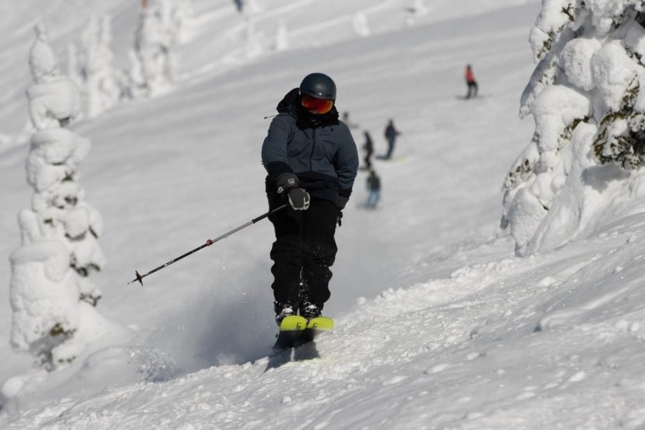 2020 Feb SkiRoadtrip BC OutdoorNorway 50 1030x687 1