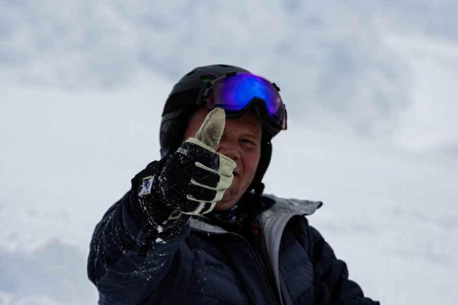2020 Feb SkiRoadtrip BC OutdoorNorway 79 1030x687 1