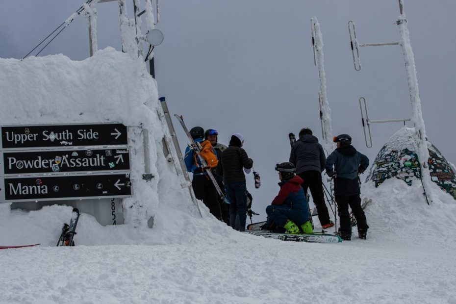 2020 Feb SkiRoadtrip BC OutdoorNorway 81 1030x687 1