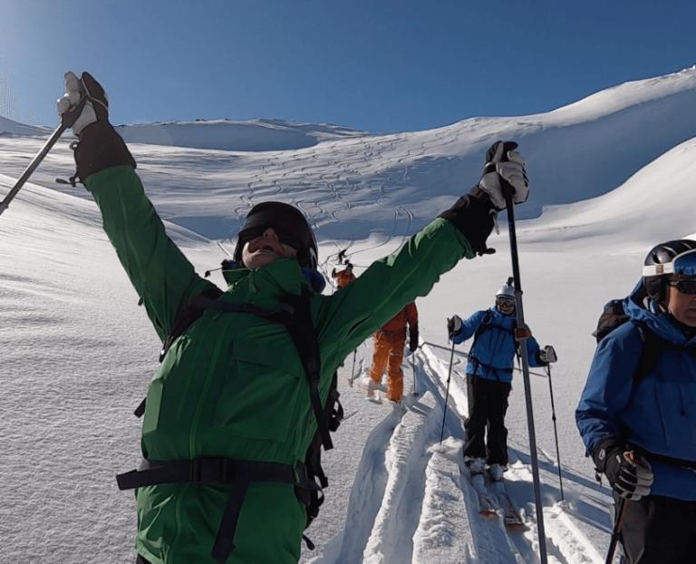 backcountry ski Norway 5 845x684 1 1