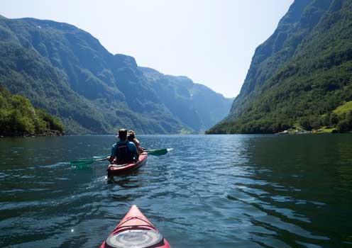 fjord kayak2 1