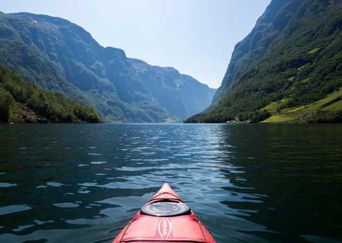 fjord kayak3 1