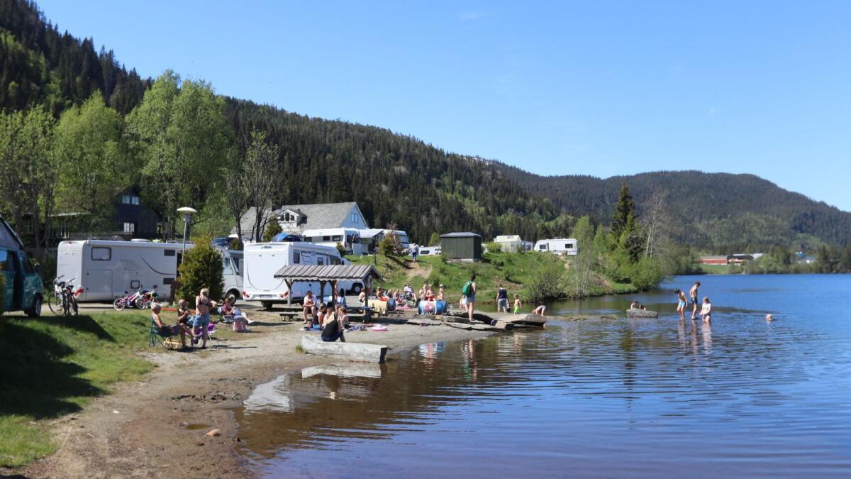 flatlandsmo-camping
