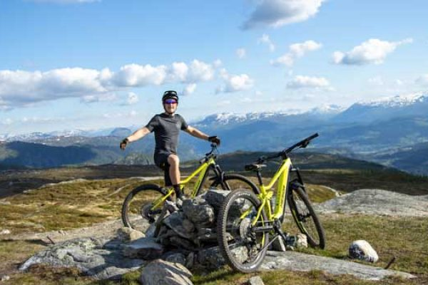MTB-The-Grand-Traverse_Outdoor-Norway-Voss-60