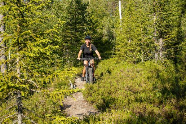 Mountain Biking_The_Grand_Traverse_Outdoor Norway -10