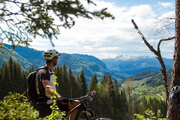 Mountain Biking_The_Great_Hill_Outdoor Norway -39