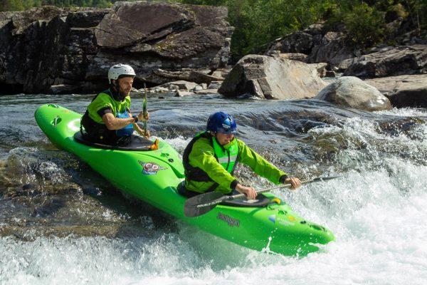 River-Tandem-Kayak-Outdoor-Norway-15.jpg